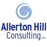 Allerton Hill Consulting