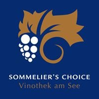 Sommelier's Choice