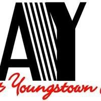 Art Youngstown Inc.