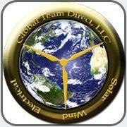 Global Team Direct, LLC