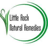Little Rock Natural Remedies