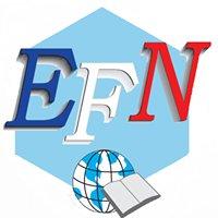 École Française de Natal RN / Escola Francesa de Natal RN
