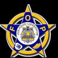 Fraternal Order of Police Lodge 93