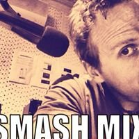 The Smash Mix - Gippsland FM 104.7