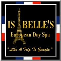 Isabelles European Day Spa