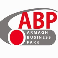 Armagh Business Park