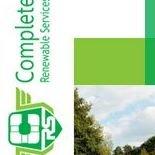Complete Plumbing Services Ltd