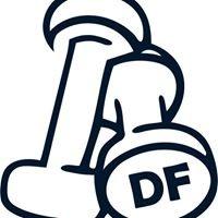 Durham Fitness, Durham CT