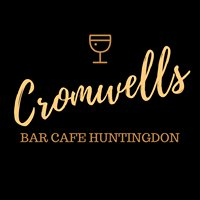 Cromwell's Bar At Huntingdon