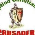 Redemption Christian School