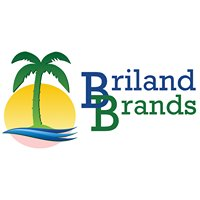 Briland Brands