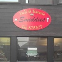 Smiddies