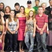 STEM Cubed Student Success Center, Fort Lewis College