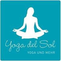Yoga del Sol