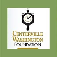 Centerville-Washington Foundation