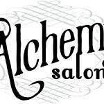 Alchemy Salon