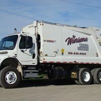 Wiersema Waste Service, Inc