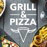 Bobbin Mill - Grill & Pizza