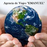 Agencia De Viajes Emanuel