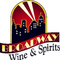 Broadway Wine and Spirits