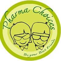 Pharma Choices