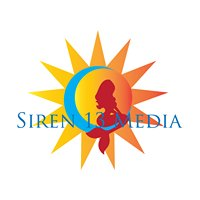 Siren 13 Media