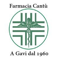 The Showcase of Cantù Pharmacy