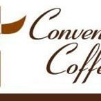 Convenience Coffee