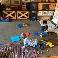 Natural Beginnings Preschool