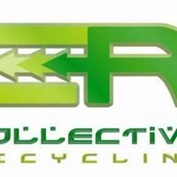 Collective Recycling & e-waste recovery