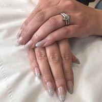 Louise's Gel Nails