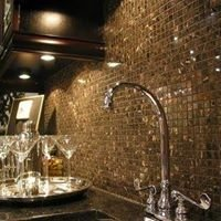 Bell's Tile Works & Natural Stone