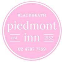 Piedmont Inn