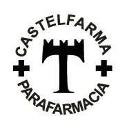 Castelfarma