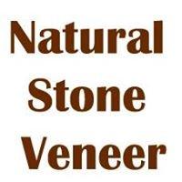 Natural Stone Veneer by ImExWare