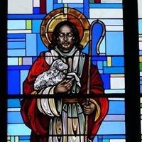 St. Bartholomew Parish - Needham, MA