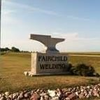 Fairchild Welding and Mfg. Inc.