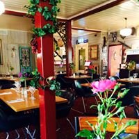 St Mounts Guesthouse & Italian Trattoria