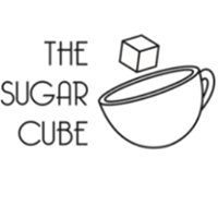 The Sugar Cube Coffee Shop with Inspiration