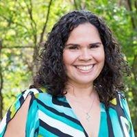 Dr. Frances Pierantoni, ND