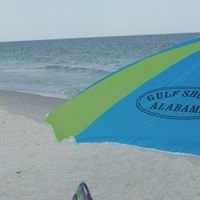 Seacrest Condo Units 707 and 909, Gulf Shores, Al