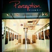 Perception FineArt