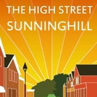 Sunninghill Trade Association
