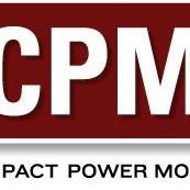 Compact Power Motors GmbH