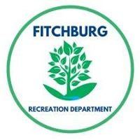 Fitchburg, MA Recreation Department