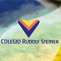 Rudolf Steiner Florida