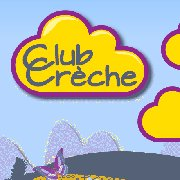 Club Crèche