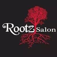 Rootz Hair Salon Dundee, MI
