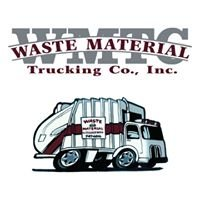 Waste Material Trucking Company, Inc.