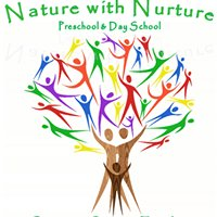Nature with Nurture Preschool & Day School